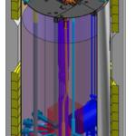 Schéma LVR-15
